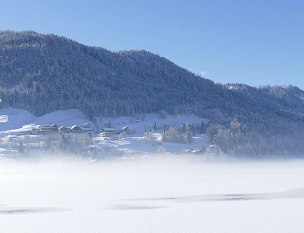 snow-3057899__480-1